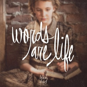the book thief words are life_thumb[3]