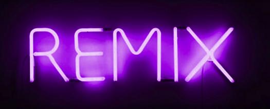 remix_0