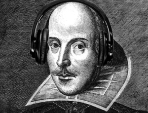 shakespeare-with-headphones1