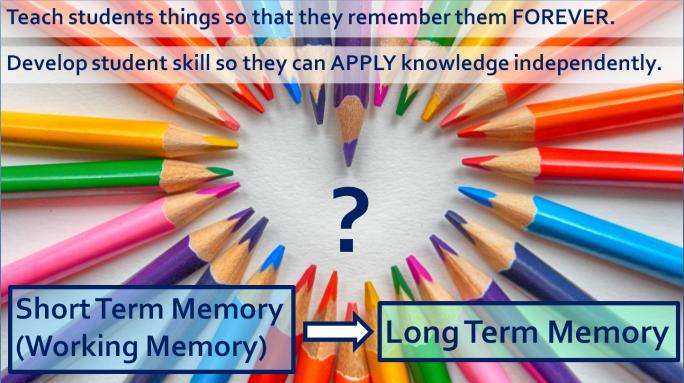 Memory 4